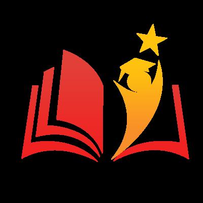 logo-trung-tam-tin-hoc-nam-dinh