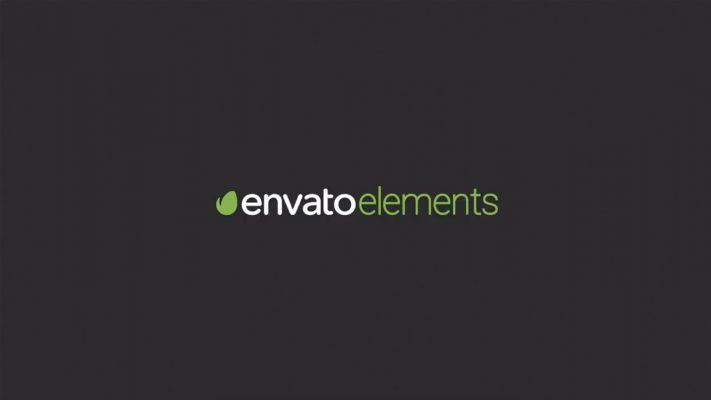 Envato-elements-Trung-tam-tin-hoc-nam-dinh