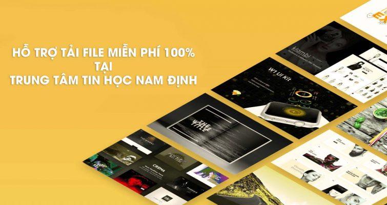 Trung-tam-tin-hoc-nam-dinh-ho-tro-tai-file-mien-phi-Envato-Elements (1)