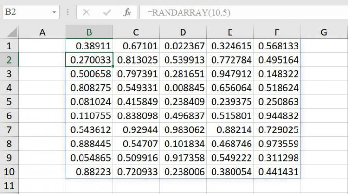 randarray-excel-vd1