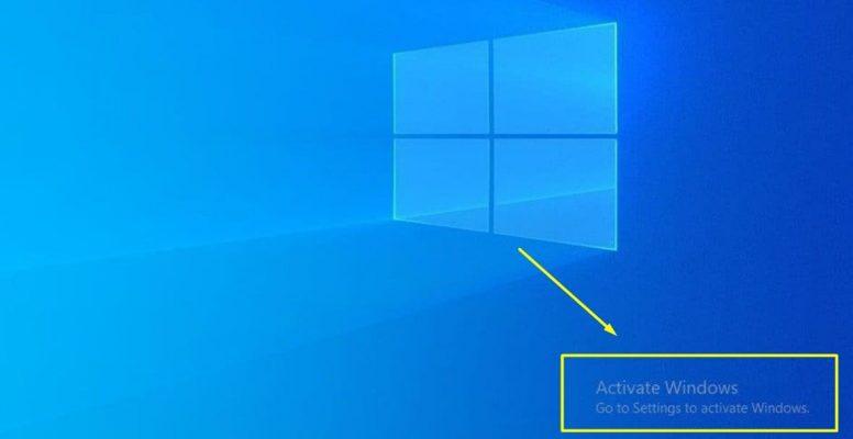 xoa-dong-chu-activate-windows