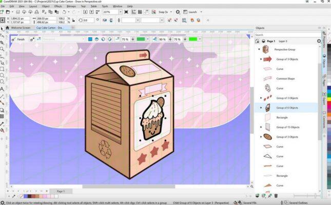 CorelDRAW-Graphics-Suite-2021