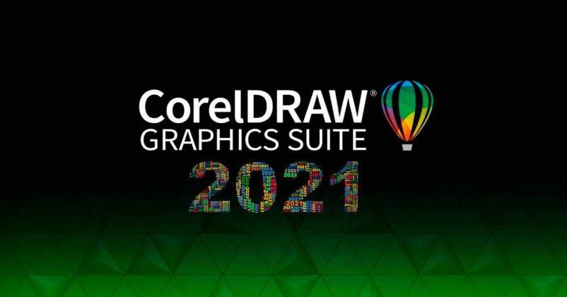 CorelDRAW-Graphics-Suite-2021-new