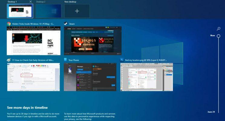 task-view-windows