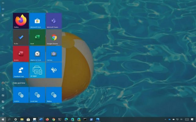 tuy-chinh-giao-dien-windows-10
